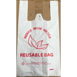 01-Small Bags 17um小胶袋 9kg
