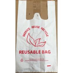 02-Medium  Bags 17.5um 中胶袋 9kg