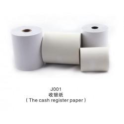 Thermal paper 收银纸