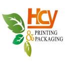 HCY.PTY.LTD 印刷餐饮包装商城